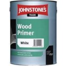 5 L Johnstones Wood Primer